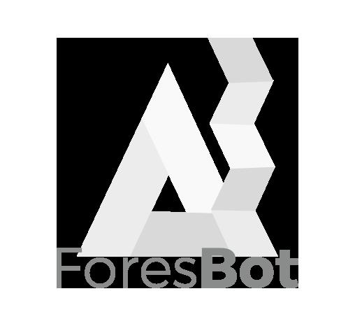 Fores Technology Group - Umelá inteligencia - AI asistent pre vašu spoločnosť